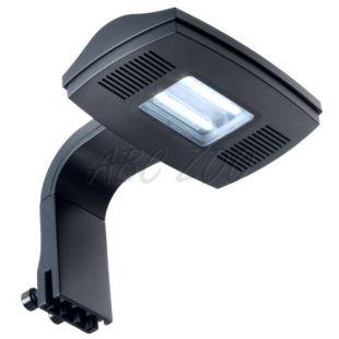 Akváriumi világítás Tetra LED Light Wave 8,5W