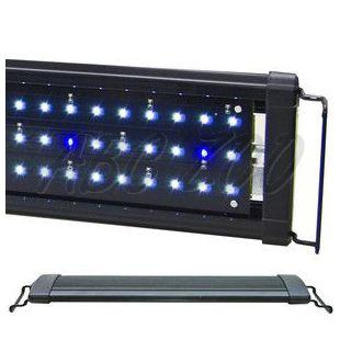LED akváriumi világítás HI-LUMEN150 - 120xLED 60W