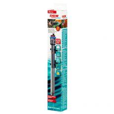 Akváriumi fűtés EHEIM thermocontrol 125W