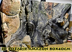th_3d_pozadie_amazon_80x40_01
