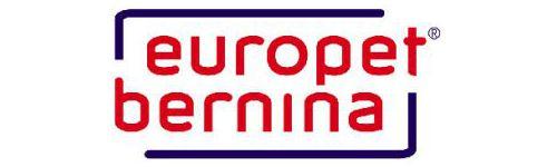 EUROPET BERNINA