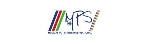 MEDICAL PET SHIRTS